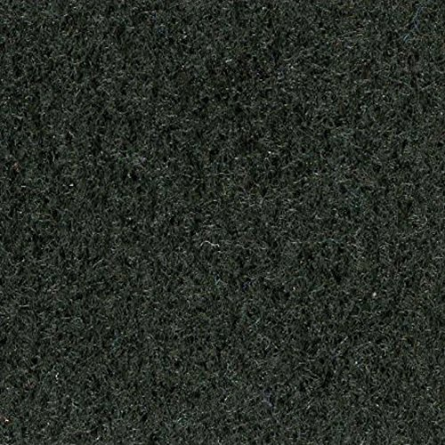 kunin-eco-fi-plus-premium-felt-72-inches-x-10-yards-bolt-black