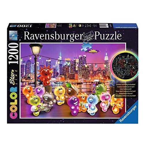 Ravensburger-16185-Pier-Party
