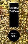 Quartiers de on ! par Nemon