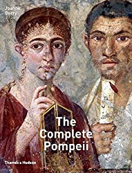 The Complete Pompeii (Complete Series)