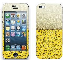 pegatina adesivo vinile sticker skin autocollant adesive Iphone 5/5s,ref:20