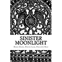 Sinister Moonlight: Guide for tarot beginner (Volume 1) (Vietnamese Edition) by Hang Dang (2015-03-28)