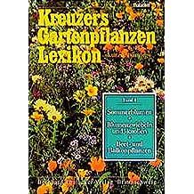 Suchergebnis Auf Amazon De Fur Kreuzer Pflanzen Biologie Bucher