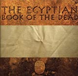 The Egyptian Book of the Dead (Mini Albums) by Sir Ernest Alfred Wallace Budge (2001-10-31)