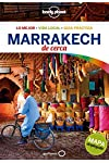 https://libros.plus/marrakech-de-cerca-4/
