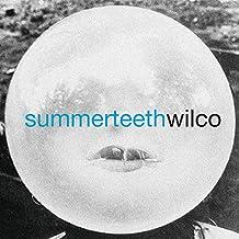 Summerteeth [Vinyl LP]