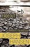 Fadeout (Dave Brandstetter)