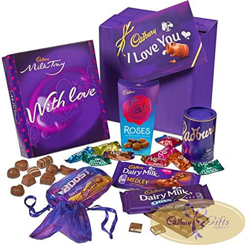 cadbury-chocolate-love-gift-hamper