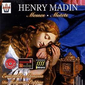 Henry MADIN (1698 - 1748) 61FChAa%2BZAL._SS280