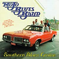 Southern Blues Cruise