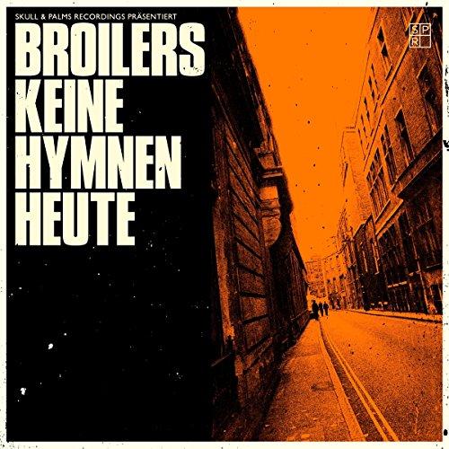 keine-hymnen-heute-vinyl-single-vinyl-single