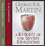 ISBN 0008154597