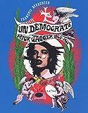 Image de Un démocrate : Mick Jagger 1960-1969