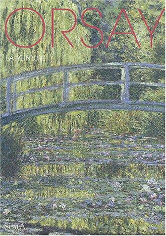 Orsay : La peinture par Michel Laclotte