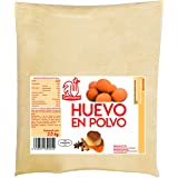 CLARA DE HUEVO EN POLVO 1KG (ALBUMINA): Amazon.es ...
