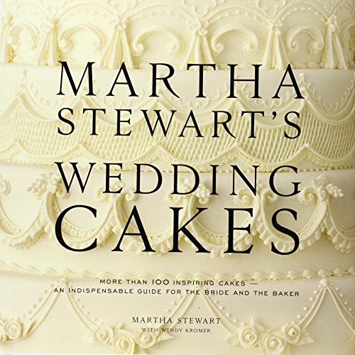 martha-stewarts-wedding-cakes-more-than-100-inspiring-cakes-an-indispensable-guide-for-the-bride-and