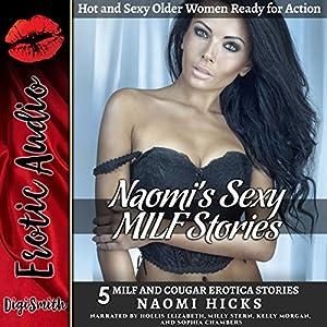 sexy-erotische-frauengeschichten-rai