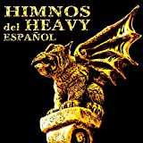 Himnos del Heavy Español