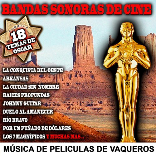 """Los Siete Magníficos (From """"The Magnificent Seven"""")"""