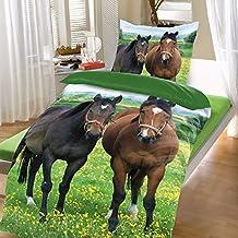 suchergebnis auf f r pferde bettwaesche. Black Bedroom Furniture Sets. Home Design Ideas