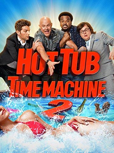 hot-tub-time-machine-2-dt-ov