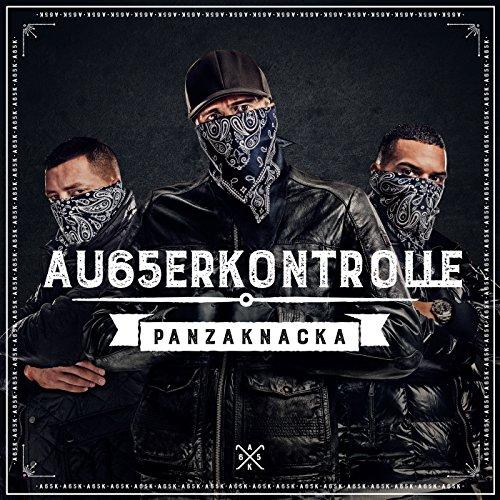 Panzaknacka -