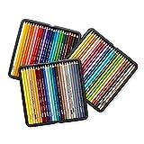 Prismacolor-3599TN-Kit-de-lpices-de-colores-72-piezas-varios-colores