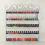 Rangement vernis a ongle - Rangement mural vernis a ongles ...