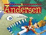 Cuentos Clásicos de Andersen (Infantil Y Juvenil - Cuentos...