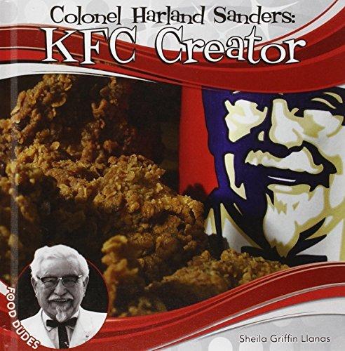 colonel-harland-sanders-kfc-creator-food-dudes-by-sheila-griffin-llanas-2014-09-01