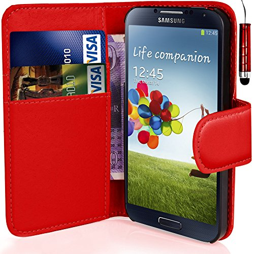 red-side-leather-flip-wallet-slim-case-cover-pouch-with-card-holder-for-samsung-galaxy-s6-edge-and-s