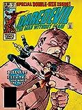 Pyramid Marvel Comics Daredevil - Bullseye vs Elektra, 60 x 80 cm, Leinwanddruck