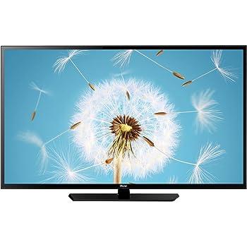 Haier LE22M600CF Televisore, Full HD