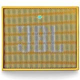 JBL Go - Altavoz portátil para Smartphones, Tablets y Dispositivos MP3(3 W, Bluetooth, Recargable,...