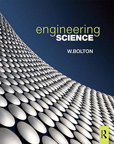 Engineering Science, 6th ed