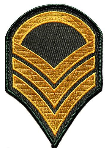 ecusson-insigne-us-army-sergent-brode-armee-us-usa-115x8cm-marines