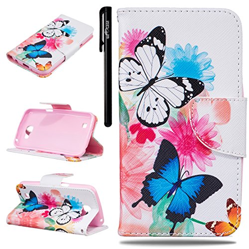 lg-k4-funda-pu-cuero-we-love-case-cover-para-lg-k4-carcasa-billetera-funda-leather-wallet-case-flip-