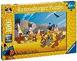 Ravensburger 10626 - Yakari 100 Teile...