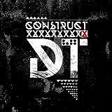 Dark Tranquillity: Construct (Limited Box Set) (Audio CD)
