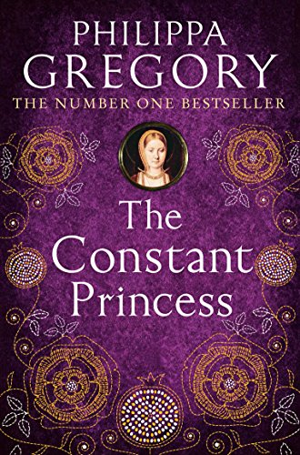 the-constant-princess-4-tudor-series