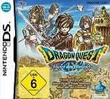 Produkt-Bild: Dragon Quest IX: Hüter des Himmels