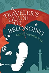 A Traveler's Guide to Belonging Paperback