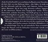 Widerfahrnis (ungek?rzte Lesung auf 5 Audio-CDs mit 365 Min.)
