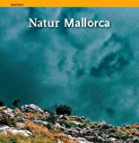 Natur Mallorca (Sèrie 4) - Miquel Rayó