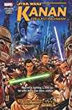 Star Wars: Kanan: The Last Padawan Vol. 1 (Star Wars (Marvel))