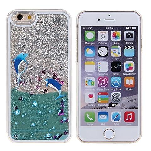 Coque pour iPhone 6 4.7