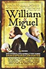 William & Miguel par Francisco Perez Abellan