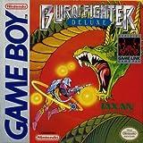 Burai Fighter Deluxe