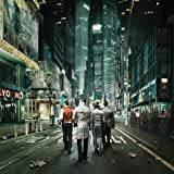 Aventura - All Up 2 You (feat. Wisin y Yandel)