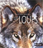 Image de Les Loups
